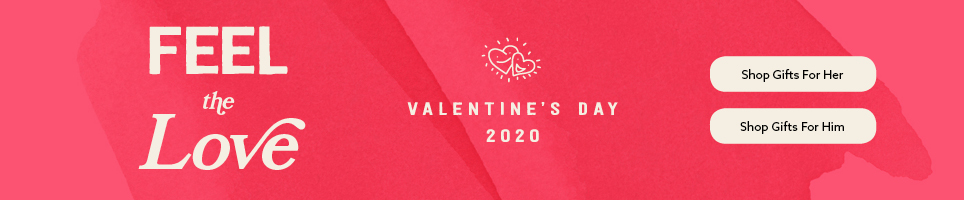 Valentines_HP_Banners_DT